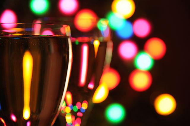 Ideas fiestas de cumplea os para adultos decoracion - Fiesta cumpleanos adulto ...